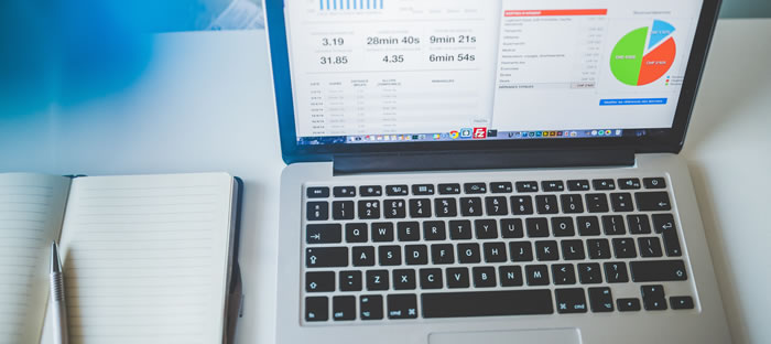 8 Awesome Online Competitive Analysis Tools