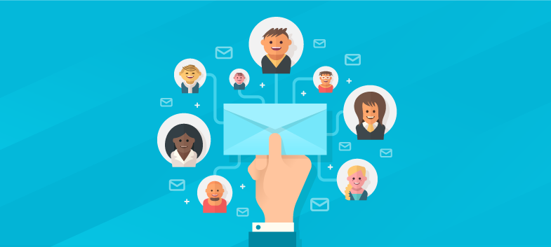 How to Make Email Marketing Work