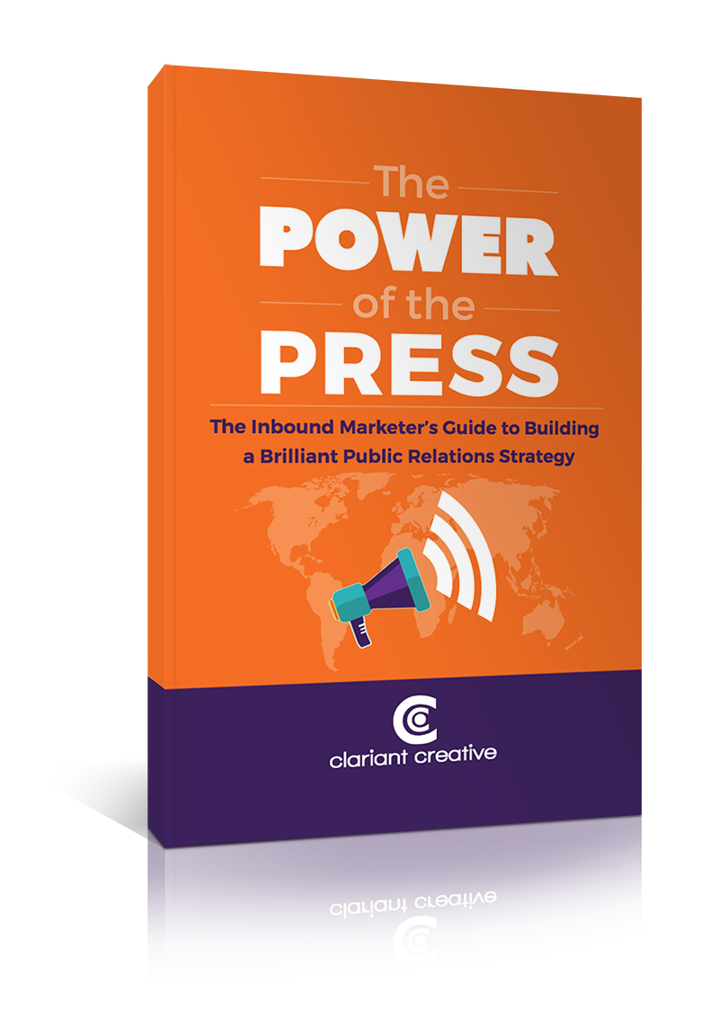 Download The Power of the Press Ebook