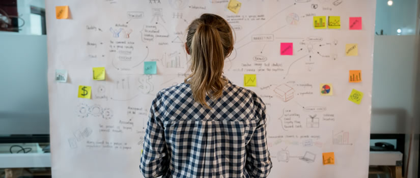 Why is Content Strategy Important