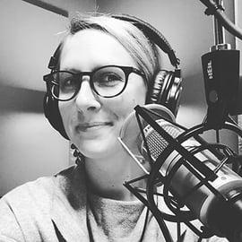 caitlin-podcast