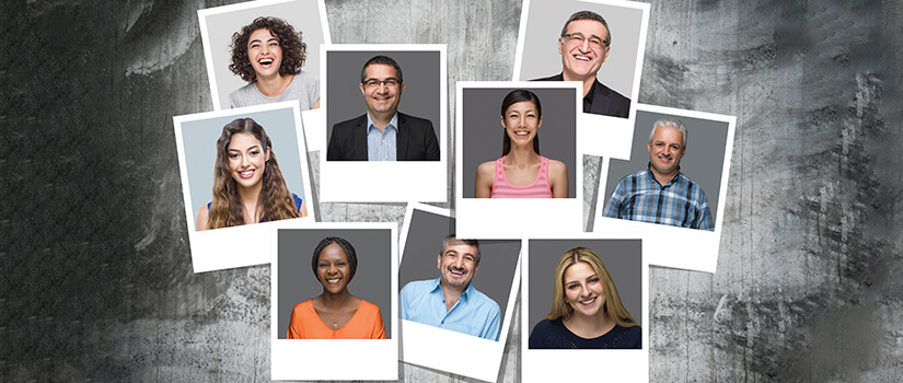 Part 3: How Do You Create Buyer Personas?