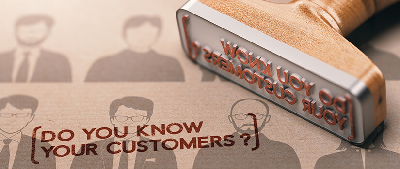 Part 2: Why Are Buyer Personas So Important?