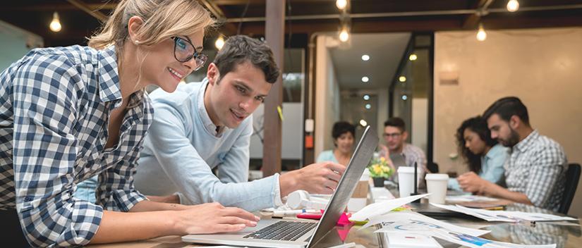 SEO Strategy: Optimize for Topics, Not Keywords