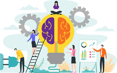 Should you create thought leadership content?