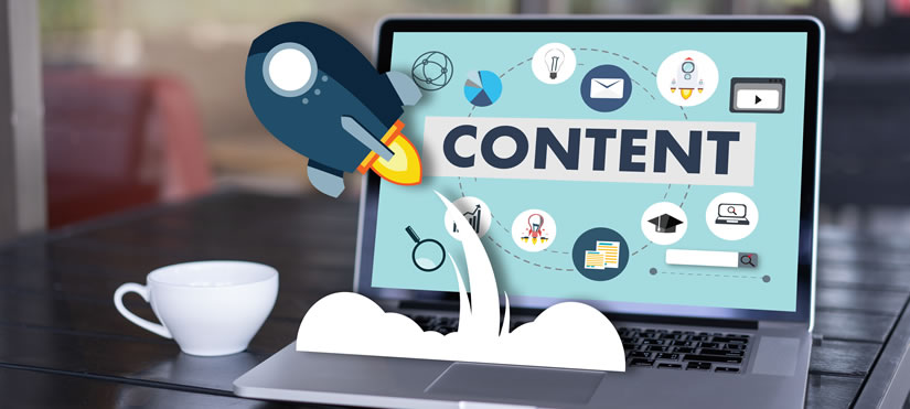 what-is-content-strategy