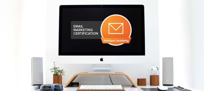 Is HubSpot's Email Marketing Certification Worth the Effort?