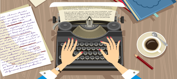 Storytelling and SEO: How Telling Tales Gets You Found (and Remembered)