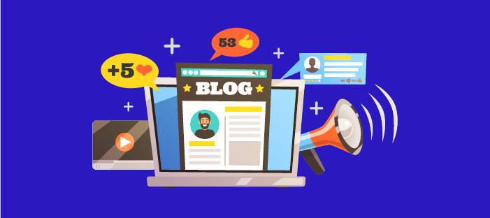 12 Killer Strategies to Increase Blog Traffic