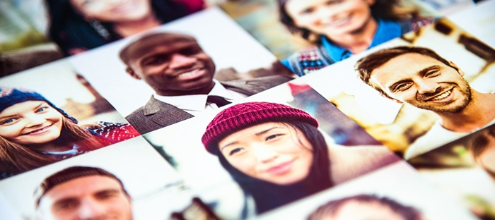Negative Buyer Personas: What They Are and Why Your Business Needs Them