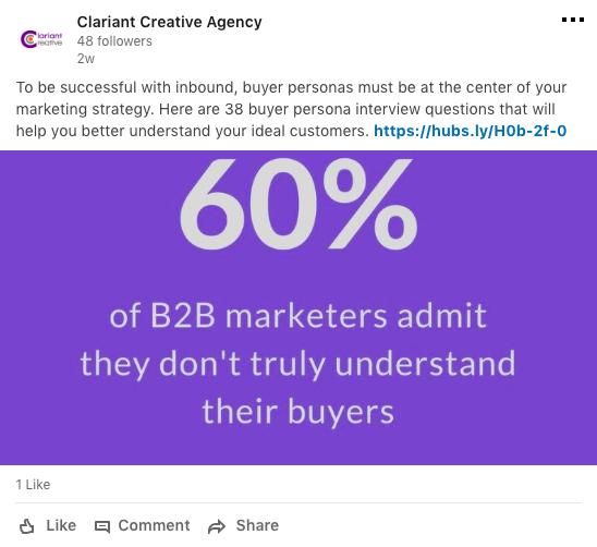 Attention-Grabbing Statistics