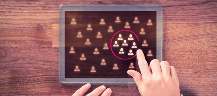 The 8 Biggest Mistakes You're Making With Your Buyer Personas