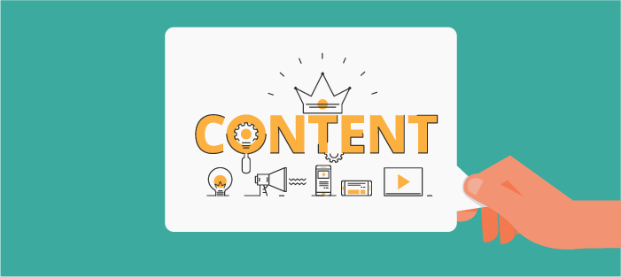 How High-Value Content Lets You Do More With Less