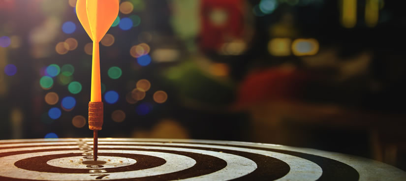9 Ways to Hit Your Marketing Goals Before Year End