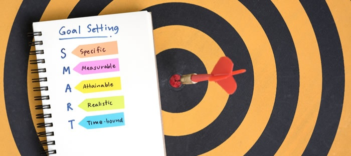 How to Create SMART Marketing Goals for Your Business