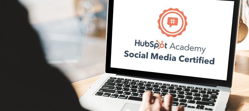 Is HubSpot's Social Media Certification Worth the Effort?