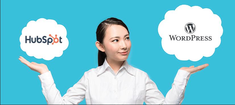 HubSpot-vs-WordPress