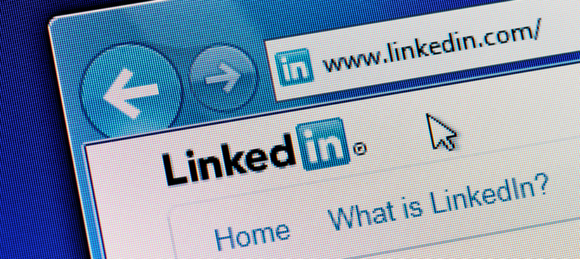Do LinkedIn Ads Really Generate B2B Leads?