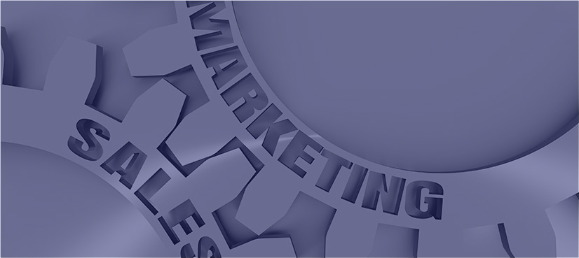 What Inbound Marketers Need to Know About Sales and Marketing Alignment