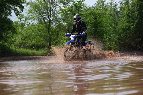 sara-motorbike