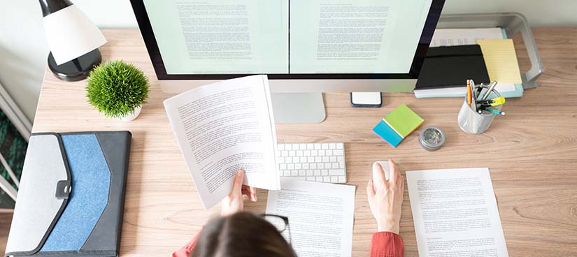 The Top Writing and Editing Tips our Marketing Writers Want You to Know