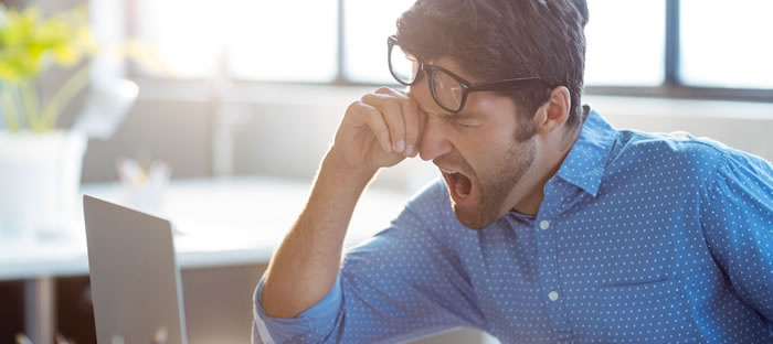 Content Marketing for Boring Industries: 5 Tips for Writing Engaging Content