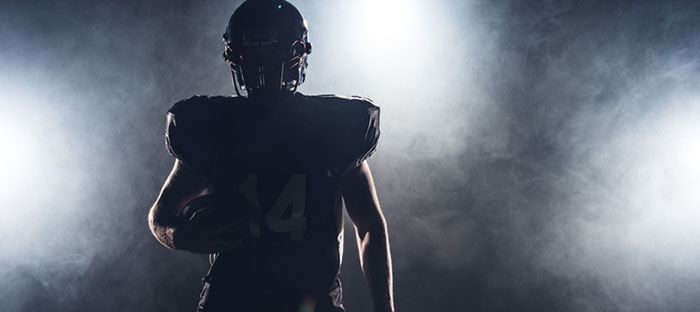 What the NFL and WWII Bombers Can Teach Us About Marketing Metrics