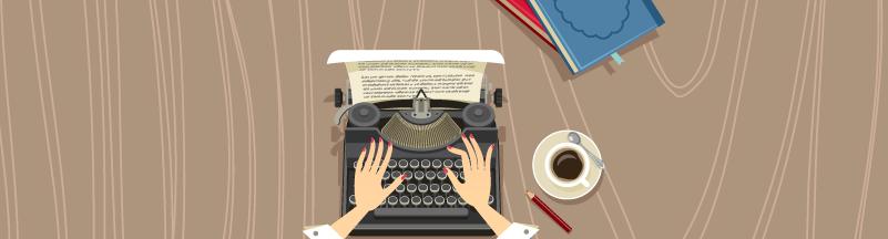 Free Persuasive Copywriting Guide