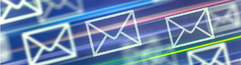 Get 14 Inbound Sales Email Examples