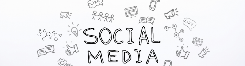 Free Social Media Cheat Sheet