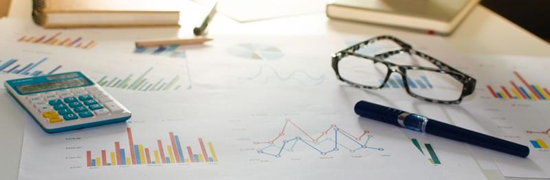 Marketing Reporting Toolkit