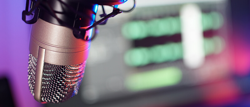 How to Launch & Leverage Your B2B Podcast in 2022