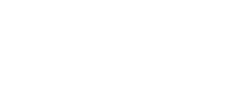 Clariant Creative Agency, LLC