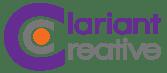 Clariant Creative Agency, LLC