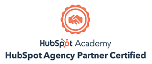Agency Partner Certification