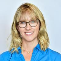 Beth Carter | Founder & Chief Strategist