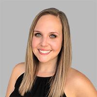 Christina Bockisch, Inbound Marketing Specialist