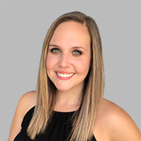 Christina Bockisch, Inbound Marketing Specialist
