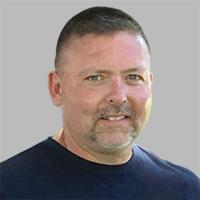 Greg Reid | Lead Content Writer
