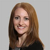 Laura Swords, Lead Designer