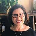 Lynn Zimmerman - VP of Marketing, WellRight