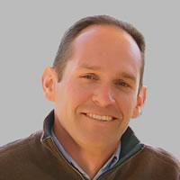 Mark Loehrke