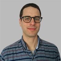 Matt Cook | Content Writer