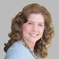 Pam Albrecht