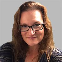 Rachelle Koenig | Lead Content Writer