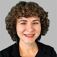 Sara Schleicher | Inbound Marketing Specialist