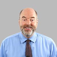 Alan Sharpe | Content Writer