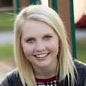 Maddie Phillips - WellRight Marketing Specialist