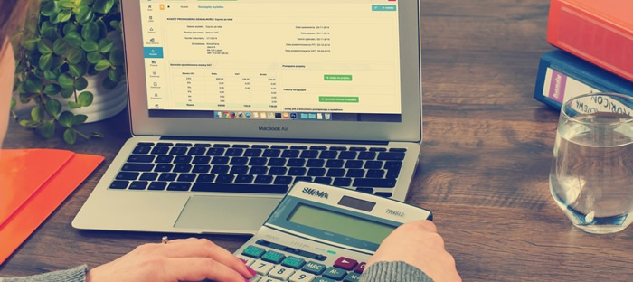 3 Marketing Budget Allocations You'll Need in 2018