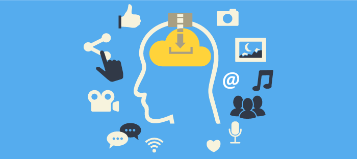 Social Media Strategy: How to Find Your Target Audience (7-Step Guide)